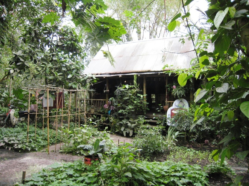malaysianhouse